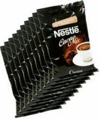 Nestle | Cacaomix | Zak 10 x 1 kg