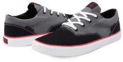 Volcom Draw LO Sneakers