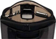 Zwarte Wenger/SwissGear Wenger Underground Messenger Laptoptas - 16 inch