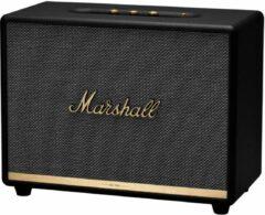 Marshall Lifestyle Woburn II BT Black Bluetooth-speaker