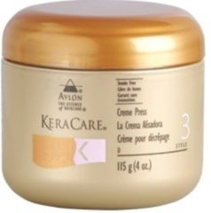 KeraCare Creme Press 115 gr