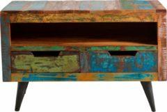 SIT Lowboard »Miami«, 95 cm breit