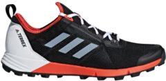 Adidas Terrex Agravic Speed - Laufschuhe für Herren - Schwarz