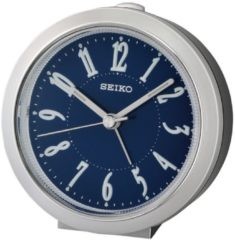 Seiko dameshorloge Quartz Analoog 24x20 mm QHE180S