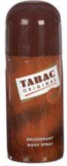 Tabac Original Bodyspray - 150 ml - Deodorant