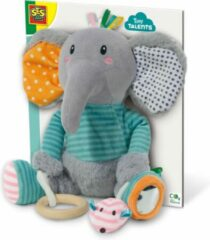 SES Olfi sensory olifant