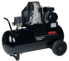Rowi Kompressor 2200/100/1