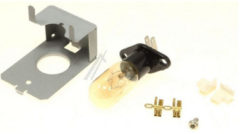 Brandt, Fagor LampE 25W Mikrowelle 76X7882 für Mikrowelle AS0068344