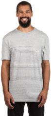 Quiksilver Full Tide T-Shirt