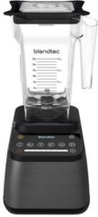 Grijze Blendtec Designer 725 - Power Blender - Gunmetal