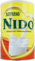 Nestle Nido Melkpoeder
