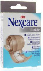 Nexcare™ textielpleister 1band, 1 m x 6 cm, N041B