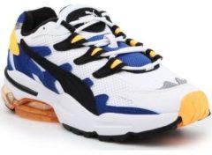 Lage Sneakers Puma Cell Alien OG 369801-11
