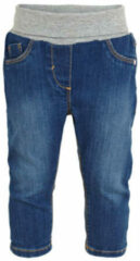 S.oliver baby fit jeans blauw