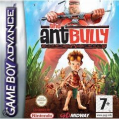 Midway The Ant Bully