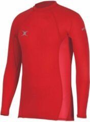 Gilbert BASELAYER ATOMIC ROOD 2XL
