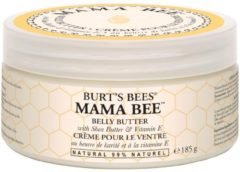 Burt's Bees Burts Bees Mama Bee Belly Butter 185 gr