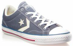 Grijze Converse 144147C