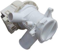 Beko Ablaufpumpe (Eingang: 36mm, Ausgang: 22mm) für Waschmaschine 2880400800