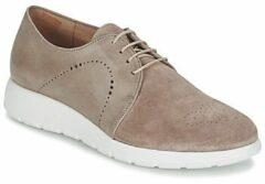 Bruine Nette schoenen Muratti BLEUENE