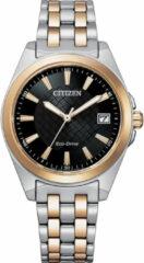 Citizen EO1213-85E horloge - Classic
