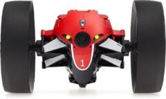 Rode Parrot MiniDrones Jumping Race - Drone - Max