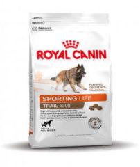 ROYAL CANIN SPORTING TRAIL 4300 HONDENVOER #95; 15 KG