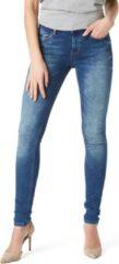 Roze Tripper Dames Jeans W29 X L34
