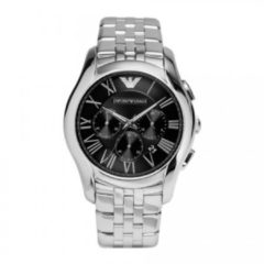 Emporio Armani Armani AR1786 Heren Horloge