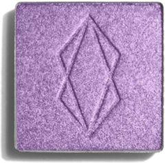 Lethal Cosmetics Descent MAGNETIC Pressed Powder Metallic Oogschaduw 1.8 g