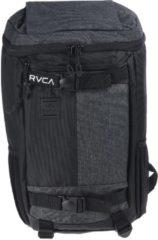 RVCA Voyage Skate 25L Rucksack - Grau