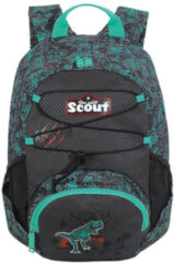 Scout Scout Kinderrucksack VI ´´Rapto´´