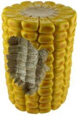 Gele Rotary Hero Maiskolf Kruk - Mais Kruk ø 28,5 cm