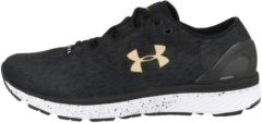 Under Armour Laufschuhe Charged Bandit 3 Ombre Under Armour schwarz