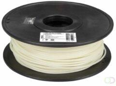 3 mm PLA-DRAAD - LICHTGEVEND - 1 kg