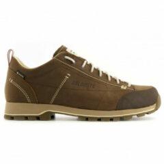 Dolomite - Cinquantaquattro Low FG GTX - Sneakers maat 12, bruin