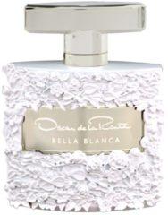 Oscar De La Renta Bella Blanca Eau de Parfum (EdP) 100.0 ml