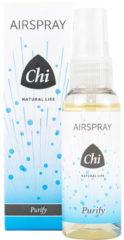 Chi Natural Life Purify Airspray Chi