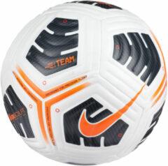 Oranje Nike Academy Pro Fifa Voetbal