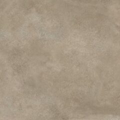 Paul en Co Madison vloertegel Taupe 60x60 rett