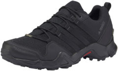 Adidas Performance Outdoorschuh »Terrex AX2R Goretex«