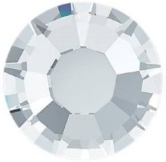 Asfour Hot - Fix kristallen SS 6 ( 1440 stuks )