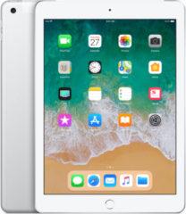 Tablet Apple Codice iPad (2018) Cellular Argento - Maintstore