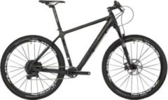 27,5 Zoll Herren Mountainbike 11 Gang Shockblaze KRS Team PERF