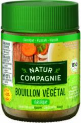 Natur Compagnie Groentebouillonpoeder 100 Gram