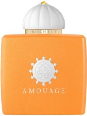 Amouage Damendüfte Beach Hut Woman Eau de Parfum Spray 100 ml