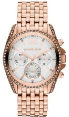 Michael Kors MK5836 dames horloge