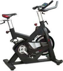 Rode Toorx Fitness Toorx SRX-500 Indoor Cycle met Kinomap en programma's