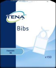 Witte Tena Servettten 37X48 720511