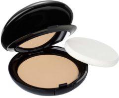 Annayake Gesichts-Make-up 10 - clair Foundation 9.0 g
